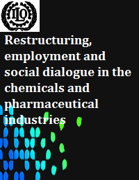 Restructuring,