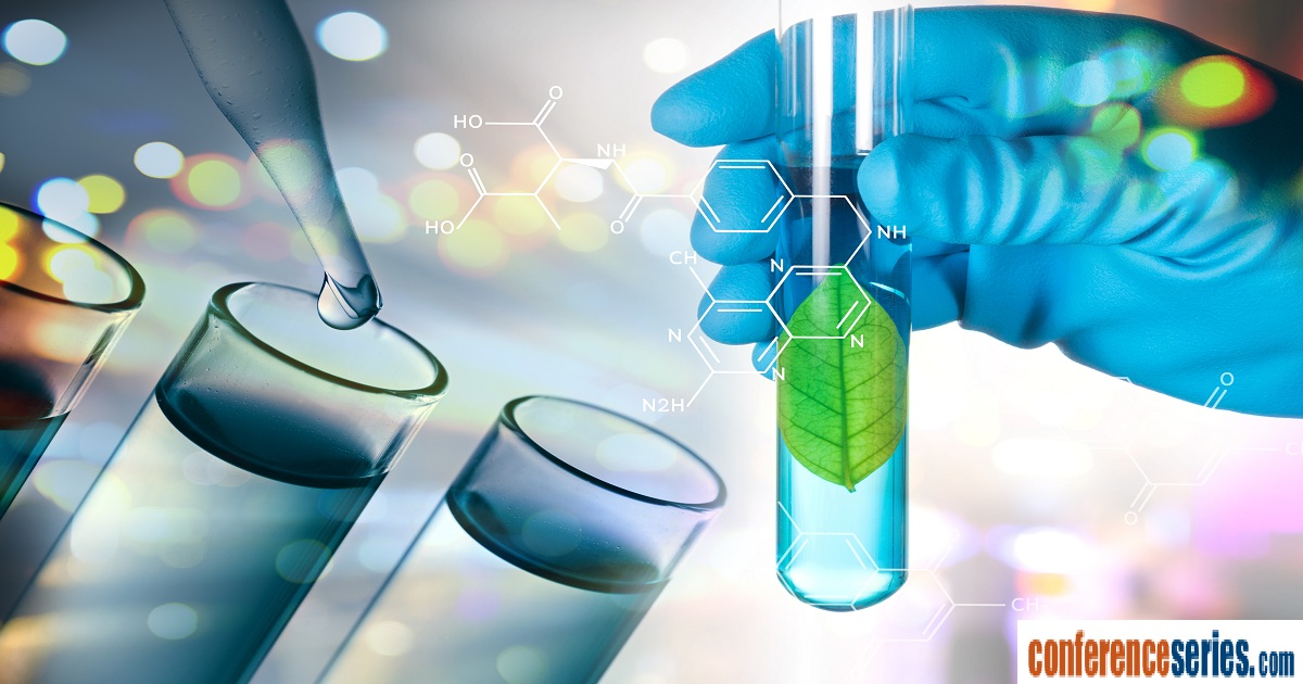 Annual Congress on Polymer Chemistry