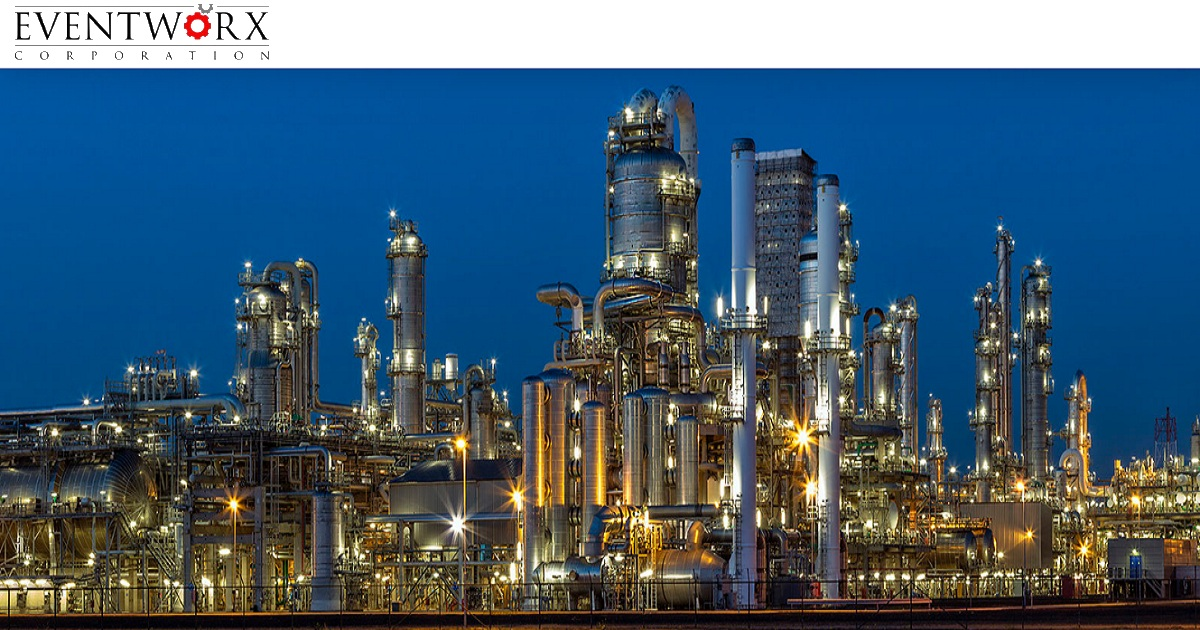The Premier Canadian PETROCHEMICAL, CHEMICAL & BIOCHEM LEADERS Business Summit