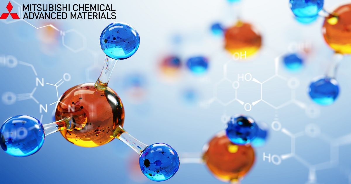 Detectable Polymer Material Solutions