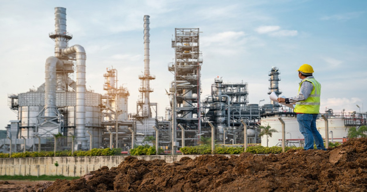 Inspiring new solutions for recycled polyolefins