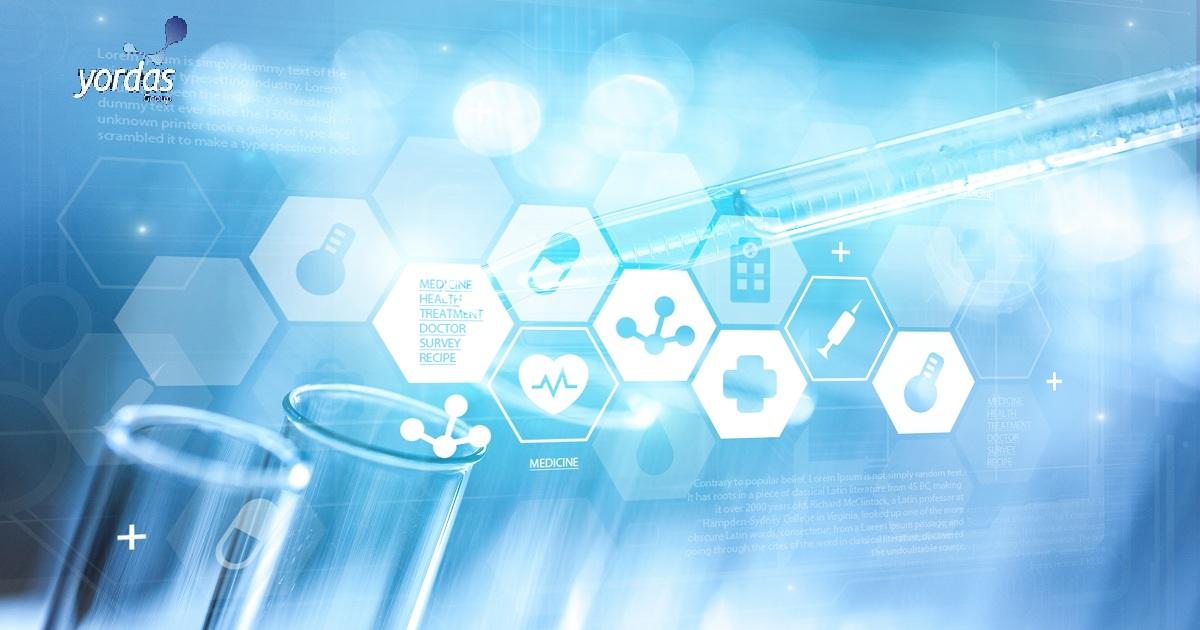 Sustainable Chemicals Management – utilising Green Chemistry