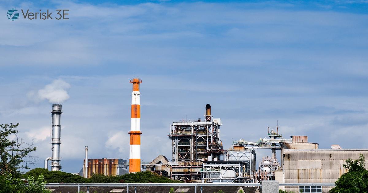 UNDERSTANDING THE U.S. EPA HAZARDOUS WASTE GENERATOR IMPROVEMENTS RULE