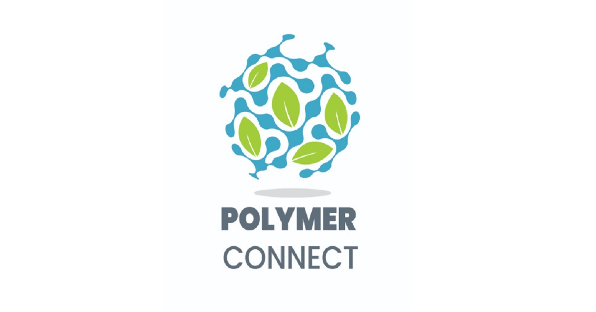 Conference on Polymer Science and Composite Materials