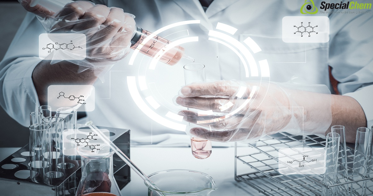 How to ensure your next chemical innovation will be a commercial success