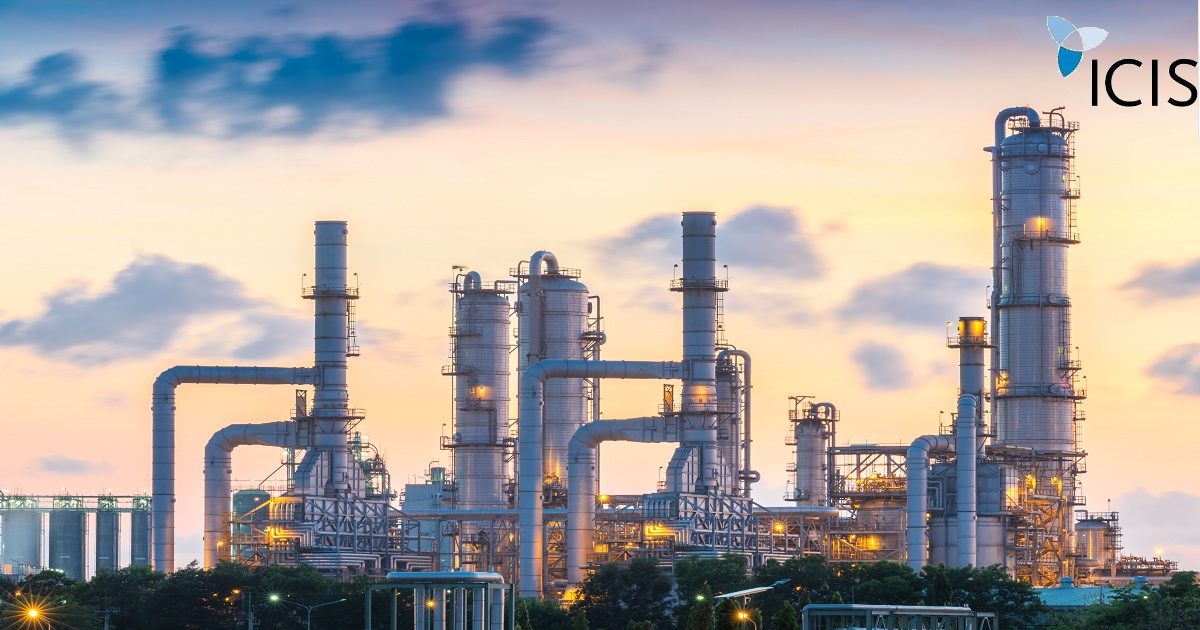 Global energy and petrochemicals outlook: key risks that will shake the markets in 2020