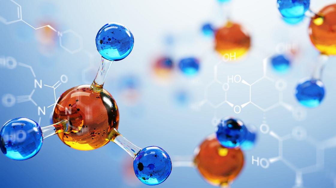 랑세스는 지속 가능한 가죽 화학 제품의 공급 업체로 확인되었습니다