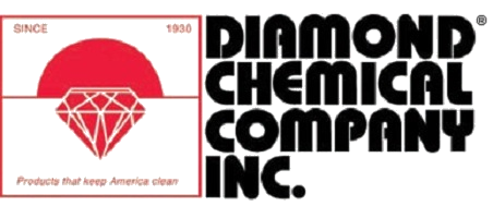 diamond chemicals plc a merseyside project The project would require the parent company's transport division to invest 2 mn pounds which the controller refuses to add in her own project's diamond chemicals plc (b) - shandong chemicals plc (b): merseyside and rotterdam projects james fawn, executive vice president of the.