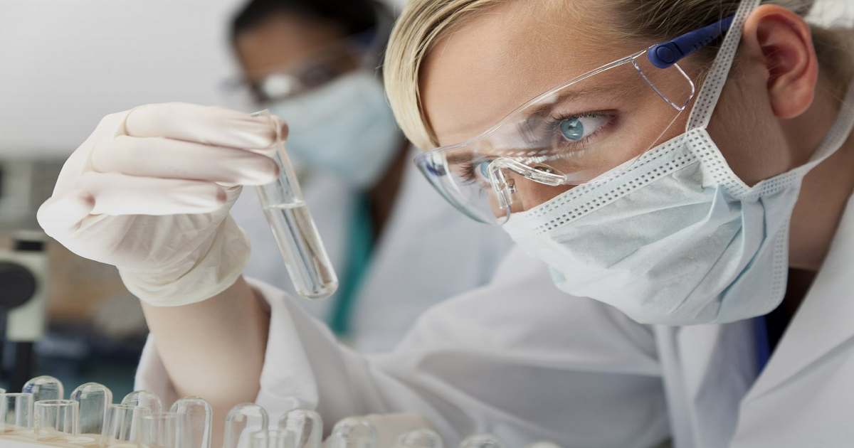 WHAT ARE FINE CHEMICALS & WHY YOU SHOULD OUTSOURCE ITS PRODUCTION