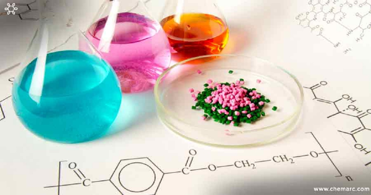 BASF LAUNCHES NEW RESEARCH LAB FOR PIGMENTS