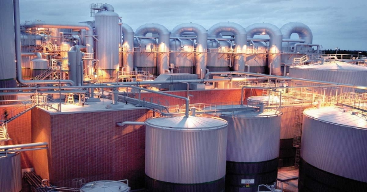 IRPC TO FOCUS ON SPECIALITY PETROLEUM AND PETROCHEMICAL PRODUCTS