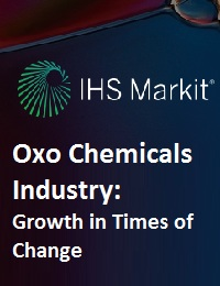 OXO CHEMICALS INDUSTRY: GROWTH IN TIMES OF CHANGE