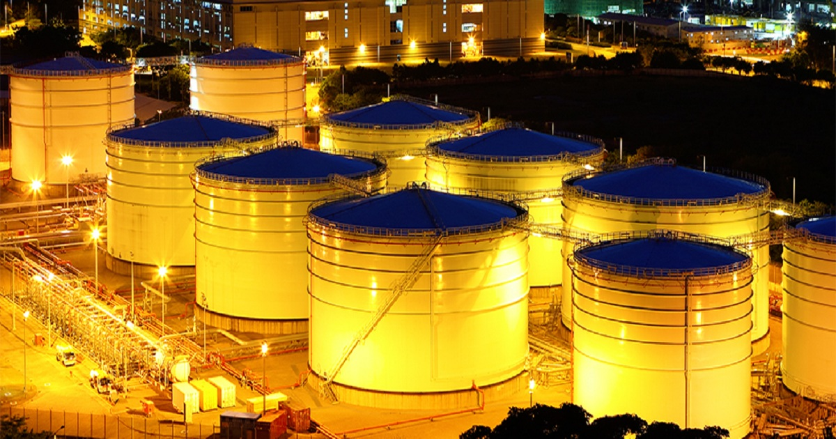 CRUDE OIL-TO-CHEMICALS: FUTURE OF REFINERY
