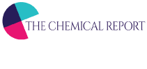 The chemical REPORT